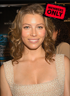Celebrity Photo: Jessica Biel 1780x2424   1,072 kb Viewed 1 time @BestEyeCandy.com Added 36 days ago