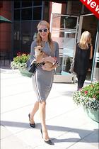 Celebrity Photo: Paris Hilton 2667x4000   811 kb Viewed 3 times @BestEyeCandy.com Added 39 hours ago