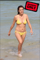 Celebrity Photo: Kate Walsh 2616x3944   2.1 mb Viewed 1 time @BestEyeCandy.com Added 25 days ago