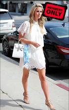 Celebrity Photo: Nicky Hilton 2400x3821   1,112 kb Viewed 1 time @BestEyeCandy.com Added 41 days ago
