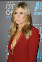 Celebrity Photo: Jennifer Aniston 2100x3090   973 kb Viewed 593 times @BestEyeCandy.com Added 60 days ago