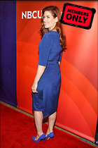 Celebrity Photo: Debra Messing 2000x3000   2.5 mb Viewed 0 times @BestEyeCandy.com Added 31 days ago