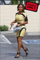 Celebrity Photo: Christina Milian 2873x4308   2.1 mb Viewed 1 time @BestEyeCandy.com Added 11 days ago