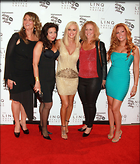 Celebrity Photo: Jenny McCarthy 2559x3000   944 kb Viewed 23 times @BestEyeCandy.com Added 15 days ago