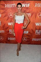 Celebrity Photo: Angie Harmon 680x1024   248 kb Viewed 117 times @BestEyeCandy.com Added 78 days ago