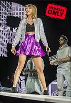 Celebrity Photo: Taylor Swift 1375x2000   1.7 mb Viewed 1 time @BestEyeCandy.com Added 28 days ago