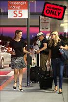 Celebrity Photo: Jennifer Garner 2134x3200   1.9 mb Viewed 0 times @BestEyeCandy.com Added 20 days ago