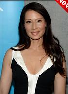 Celebrity Photo: Lucy Liu 2180x3000   443 kb Viewed 34 times @BestEyeCandy.com Added 11 days ago