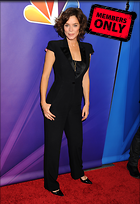 Celebrity Photo: Anna Friel 2550x3721   1.4 mb Viewed 0 times @BestEyeCandy.com Added 85 days ago