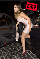 Celebrity Photo: Kelly Brook 2737x4000   1.6 mb Viewed 3 times @BestEyeCandy.com Added 42 days ago