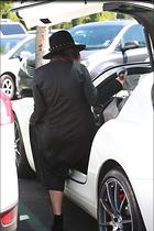 Celebrity Photo: Kourtney Kardashian 1450x2175   182 kb Viewed 4 times @BestEyeCandy.com Added 14 days ago
