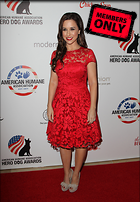 Celebrity Photo: Lacey Chabert 2492x3600   2.4 mb Viewed 0 times @BestEyeCandy.com Added 18 days ago