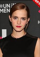 Celebrity Photo: Emma Watson 1839x2601   485 kb Viewed 71 times @BestEyeCandy.com Added 7 days ago