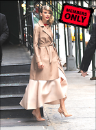 Celebrity Photo: Taylor Swift 1988x2700   2.7 mb Viewed 0 times @BestEyeCandy.com Added 2 days ago