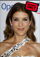 Celebrity Photo: Kate Walsh 3025x4262   1.5 mb Viewed 1 time @BestEyeCandy.com Added 46 days ago