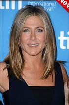 Celebrity Photo: Jennifer Aniston 1976x3021   789 kb Viewed 214 times @BestEyeCandy.com Added 7 days ago