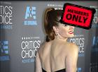 Celebrity Photo: Amy Adams 4100x3000   1,099 kb Viewed 0 times @BestEyeCandy.com Added 11 hours ago