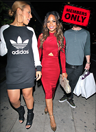 Celebrity Photo: Christina Milian 2611x3600   2.7 mb Viewed 0 times @BestEyeCandy.com Added 37 hours ago