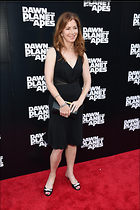 Celebrity Photo: Dana Delany 1996x3000   521 kb Viewed 77 times @BestEyeCandy.com Added 332 days ago
