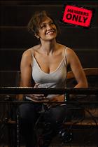 Celebrity Photo: Jennifer Lopez 2400x3600   1.4 mb Viewed 5 times @BestEyeCandy.com Added 22 days ago