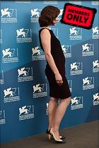 Celebrity Photo: Milla Jovovich 3208x4812   1.4 mb Viewed 2 times @BestEyeCandy.com Added 12 days ago