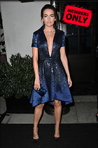 Celebrity Photo: Camilla Belle 2400x3600   1.2 mb Viewed 0 times @BestEyeCandy.com Added 13 days ago