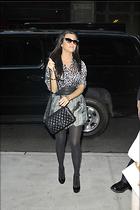 Celebrity Photo: Kourtney Kardashian 396x594   60 kb Viewed 42 times @BestEyeCandy.com Added 127 days ago