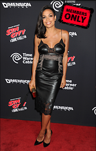 Celebrity Photo: Rosario Dawson 2550x3993   1.8 mb Viewed 1 time @BestEyeCandy.com Added 34 days ago