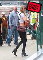 Celebrity Photo: Taylor Swift 2731x3774   1.8 mb Viewed 2 times @BestEyeCandy.com Added 28 days ago