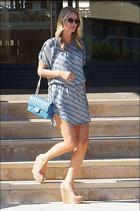 Celebrity Photo: Nicky Hilton 681x1024   143 kb Viewed 24 times @BestEyeCandy.com Added 52 days ago