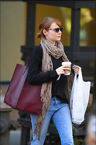 Celebrity Photo: Emma Stone 1807x2715   984 kb Viewed 16 times @BestEyeCandy.com Added 21 days ago