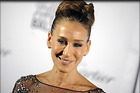 Celebrity Photo: Sarah Jessica Parker 4252x2835   683 kb Viewed 22 times @BestEyeCandy.com Added 98 days ago