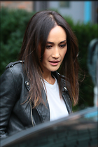 Celebrity Photo: Maggie Q 2149x3227   976 kb Viewed 32 times @BestEyeCandy.com Added 157 days ago