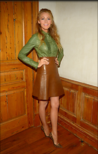 Celebrity Photo: Blake Lively 2100x3300   624 kb Viewed 58 times @BestEyeCandy.com Added 44 days ago