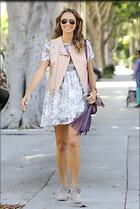 Celebrity Photo: Stacy Keibler 685x1024   176 kb Viewed 14 times @BestEyeCandy.com Added 40 days ago