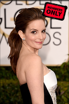 Celebrity Photo: Tina Fey 2344x3528   1.9 mb Viewed 2 times @BestEyeCandy.com Added 110 days ago