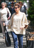 Celebrity Photo: Marisa Tomei 2169x3000   573 kb Viewed 19 times @BestEyeCandy.com Added 74 days ago