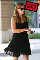 Celebrity Photo: Jennifer Garner 1557x2335   1.7 mb Viewed 0 times @BestEyeCandy.com Added 23 days ago