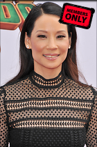 Celebrity Photo: Lucy Liu 2136x3216   1.3 mb Viewed 0 times @BestEyeCandy.com Added 13 days ago