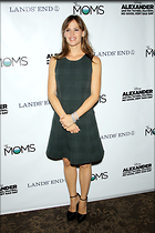 Celebrity Photo: Jennifer Garner 2100x3150   748 kb Viewed 20 times @BestEyeCandy.com Added 15 days ago