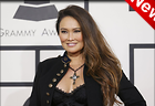Celebrity Photo: Tia Carrere 1200x827   88 kb Viewed 9 times @BestEyeCandy.com Added 12 days ago