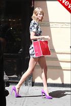 Celebrity Photo: Taylor Swift 2100x3150   416 kb Viewed 19 times @BestEyeCandy.com Added 7 days ago