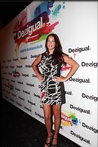 Celebrity Photo: Adriana Lima 1600x2400   506 kb Viewed 45 times @BestEyeCandy.com Added 34 days ago