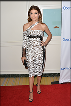 Celebrity Photo: Kate Walsh 2100x3150   802 kb Viewed 12 times @BestEyeCandy.com Added 46 days ago