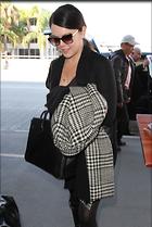 Celebrity Photo: Lauren Graham 2012x3000   668 kb Viewed 6 times @BestEyeCandy.com Added 31 days ago