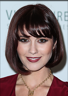 Celebrity Photo: Mary Elizabeth Winstead 2607x3651   945 kb Viewed 18 times @BestEyeCandy.com Added 59 days ago