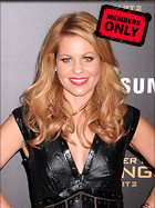 Celebrity Photo: Candace Cameron 1496x1999   1.1 mb Viewed 2 times @BestEyeCandy.com Added 74 days ago