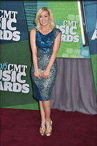 Celebrity Photo: Kellie Pickler 2000x3000   704 kb Viewed 6 times @BestEyeCandy.com Added 15 days ago