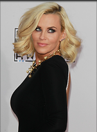 Celebrity Photo: Jenny McCarthy 1200x1634   154 kb Viewed 57 times @BestEyeCandy.com Added 41 days ago