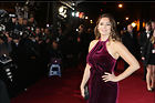 Celebrity Photo: Kelly Brook 4096x2731   541 kb Viewed 23 times @BestEyeCandy.com Added 79 days ago
